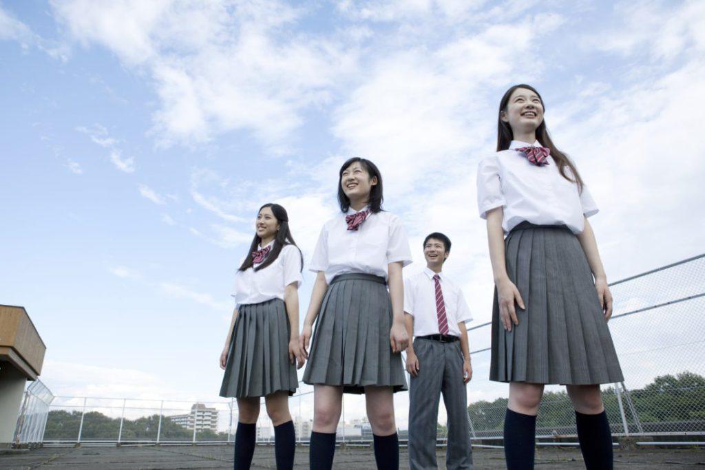 公立 倍率 埼玉 2020 高校